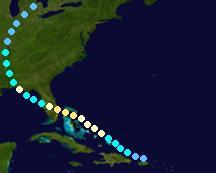 File:Hurricane Three (1914) Track.JPG