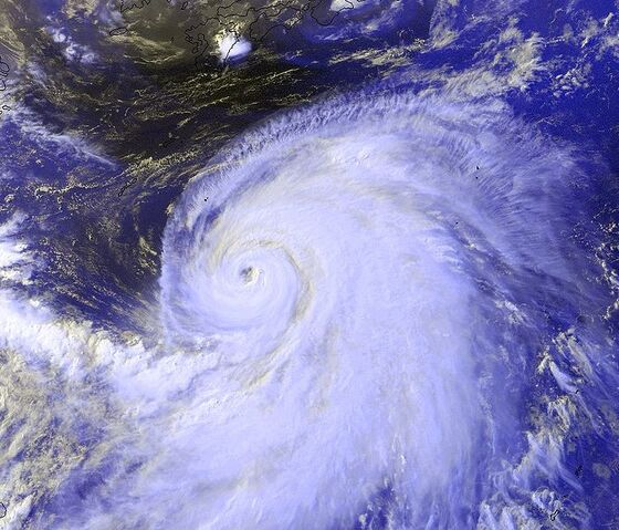 File:Typhoon Kirogi 05 july 2000 0732Z.jpg