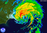 Hurricane Alex Radar.png