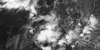 Cyclone Bapo