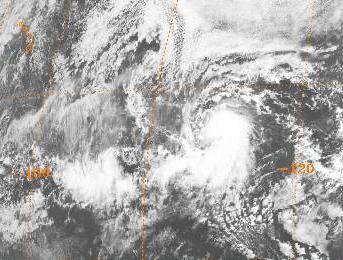 File:TropicalStormDaniel(1994).JPG