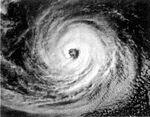 Hurricane Fico (1978)- 072078.jpg