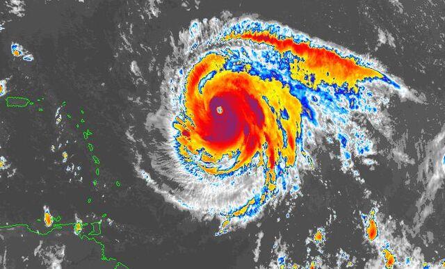 File:Hurricane Gert (1999).jpg