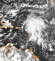 File:Hurricane Klaus.JPG