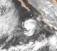 File:Tropical Storm Agatha (2004).JPG