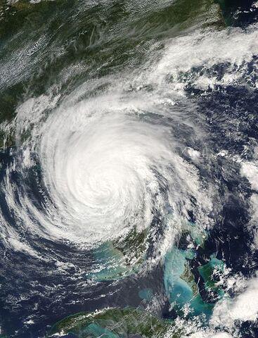 File:Hurricane Jeanne 26 sept 2004 1835Z.jpg