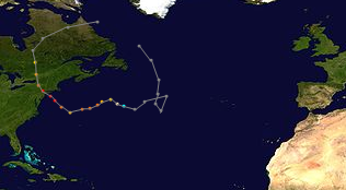 File:NY hurricane.png
