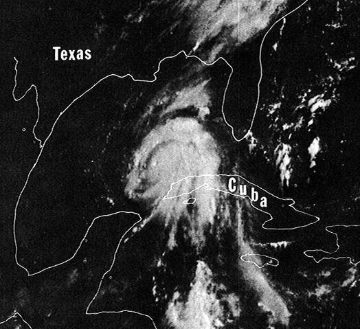 File:Hurricane Camille 16 aug 1969 1311Z.jpg