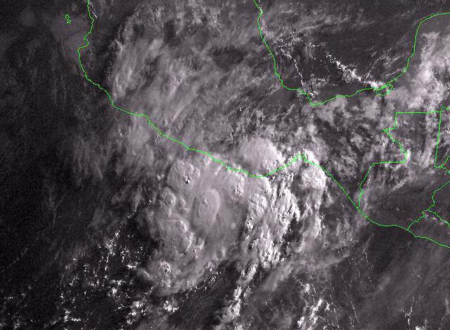 File:TropicalStormBlanca1997.JPG