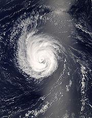 File:Bertha July 10 1705 UTC.jpg