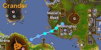 169 RuneScape hurricane season (Bob)