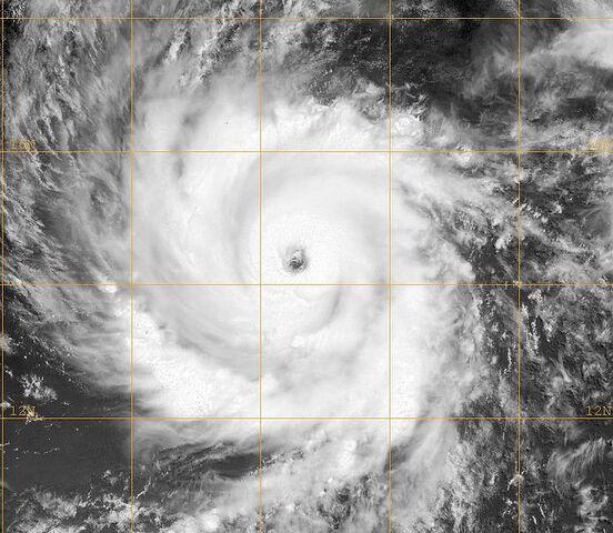 File:Hurricane Felicia 2009 08 05 2000Z.jpg