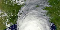 2017 Atlantic hurricane season (DarrenDude)