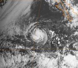 File:Tropical Storm Kay (1992).JPG