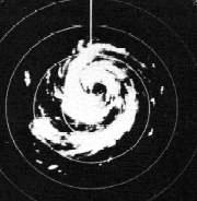 File:Hurricane Dora.JPG