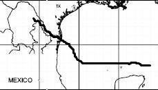 File:15 Tropical Olga.jpg