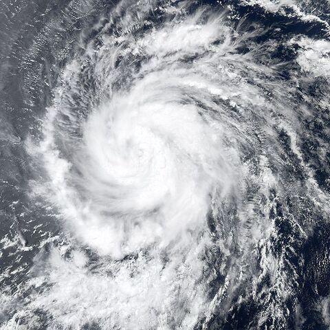File:Hurricane Daniel 18 july 2006 2110Z.jpg