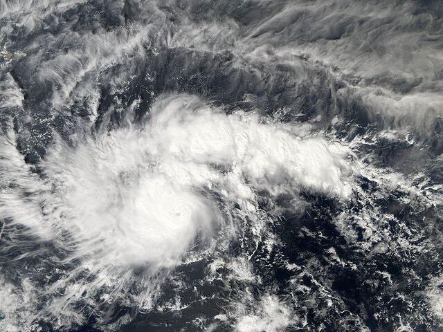 File:Tropical Cyclone Agni 05A 2004.jpg