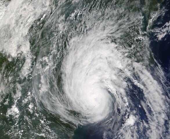 File:Hurricane Gaston 2004.jpg