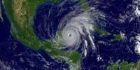 2020 Atlantic hurricane season (Sutowe12's version)