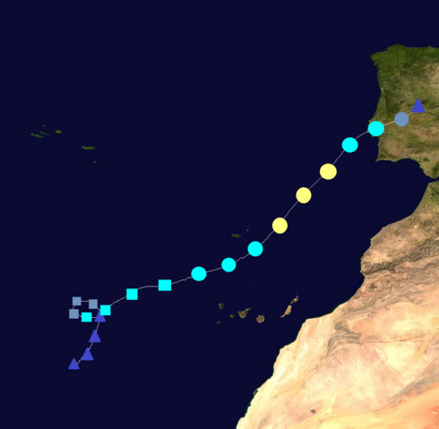 File:Georges 2101 track.png
