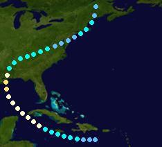 File:Hurricane Eleven (1914) Track.JPG