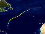 Hurricane Julia (1992).PNG
