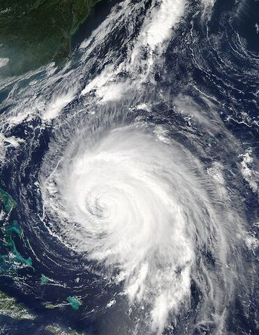 File:Hurricane Isabel 16 sept 2003 1740Z.jpg