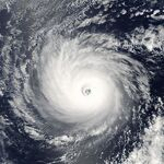 600px-Hurricane daniel 2006.jpg