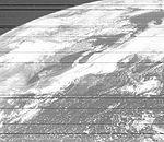 Subtropical Storm 2 (1974).JPG