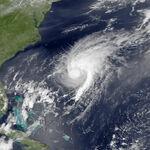 Hurricane Gert Sept 11 1981 1856Z.jpg