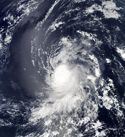 File:Tropical Storm Philippe Sept 26 2011 1535Z.jpg