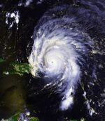 Hurricane Marilyn 16 sept 1995 1811Z.jpg