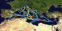 2060 Mediterranean cyclone season