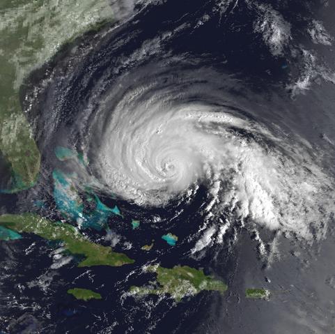 File:Hurricane Gloria 25 Sep 1985 1241z.png