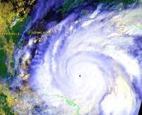 File:Hurricane Wilma (2005).JPG