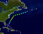 Hurricane Georges (1992).PNG
