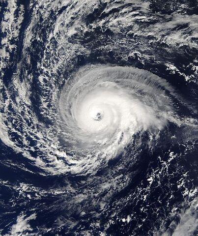 File:Hurricane Kate 03 oct 2003 1335Z.jpg