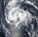 Pre-Tropical Storm Fiona 2010-08-30 1625Z.jpg