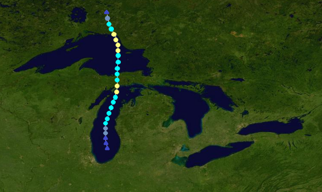 File:Allison 2013 track (Great Lakes).png