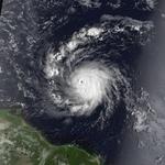 Hurricane Hugo 15 September 1989 1105z.png