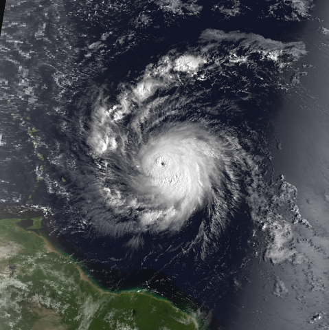 File:Hurricane Hugo 15 September 1989 1105z.png