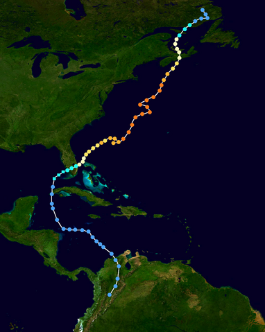 File:Hurricane Ren Path 2013.png
