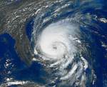 File:150px-Hurricane Dennis (1999) GOES 2.PNG