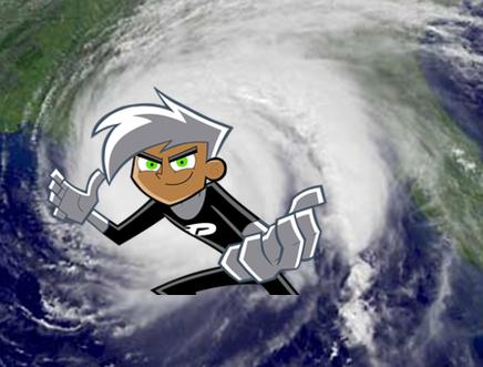 File:Hurricane danny phantom lol.png