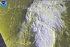 File:TropicalStormCindy July5 2005.jpg