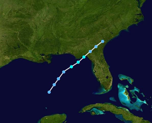 File:Tropical Storm Ana Track 2021 (CS).png