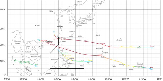 File:2014 Hypothetical Pacific Typhoon Season 4.png