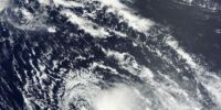 2034 Atlantic Hurricane Season (Free-Editing)