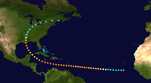 File:Hermine2016 Track.PNG